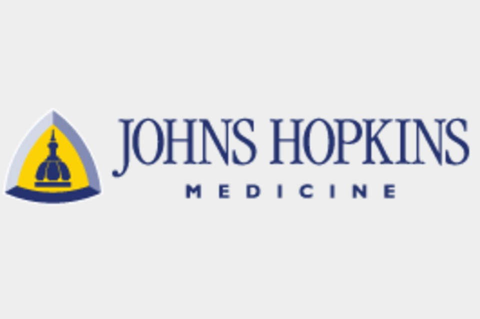 Johns Hopkins Community Physicians - Medical - Physicians in Edgewater MD