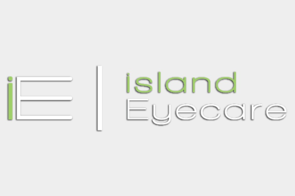Island Eye Care - Medical - Optometrists in Annapolis MD