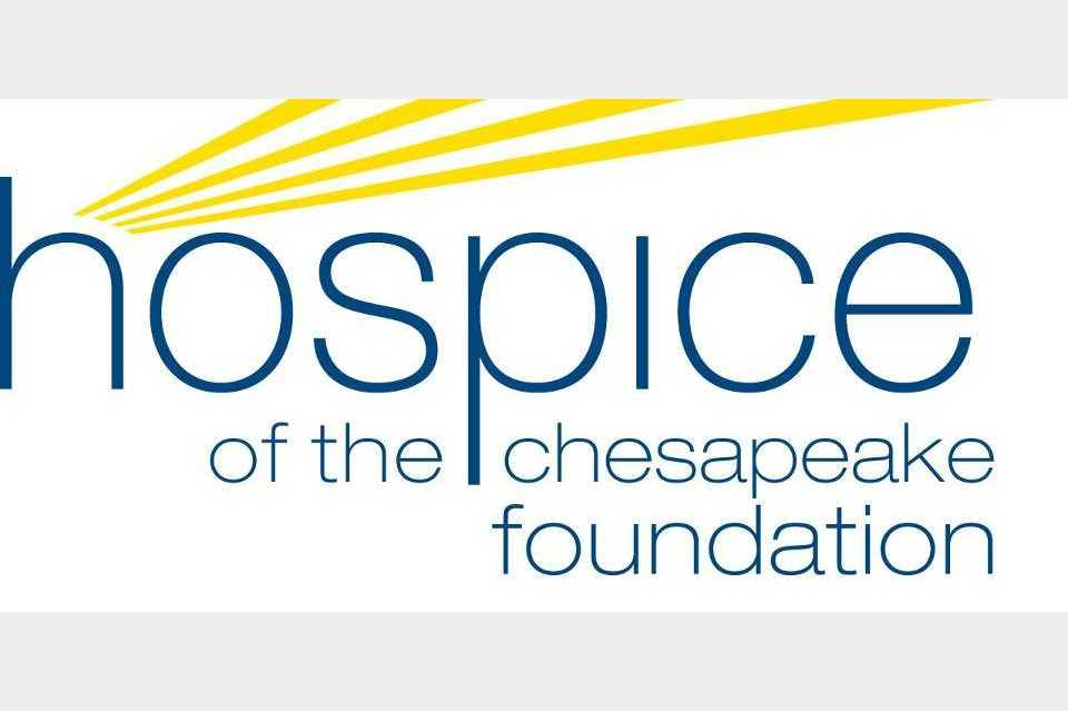 Hospice Of The Chesapeake - Medical - Assisted Living in Pasadena MD