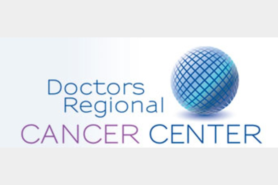 Doctors Regional Cancer Center - Medical - Hospitals in Bowie MD