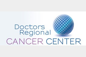 Doctors Regional Cancer Center in Bowie, MD
