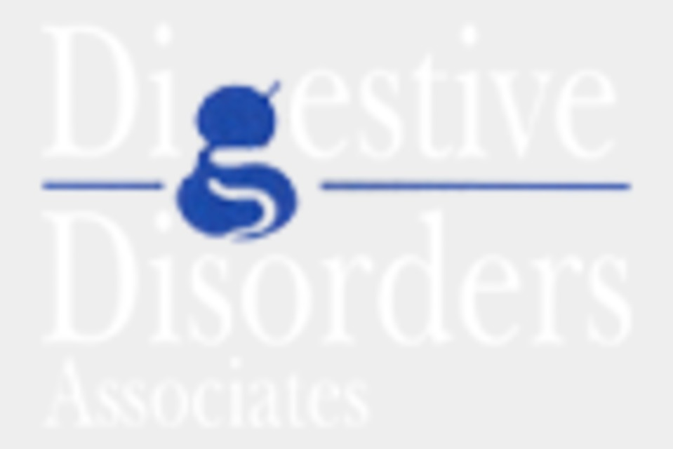 Digestive Disorders Associates - Medical - Physicians in Annapolis MD
