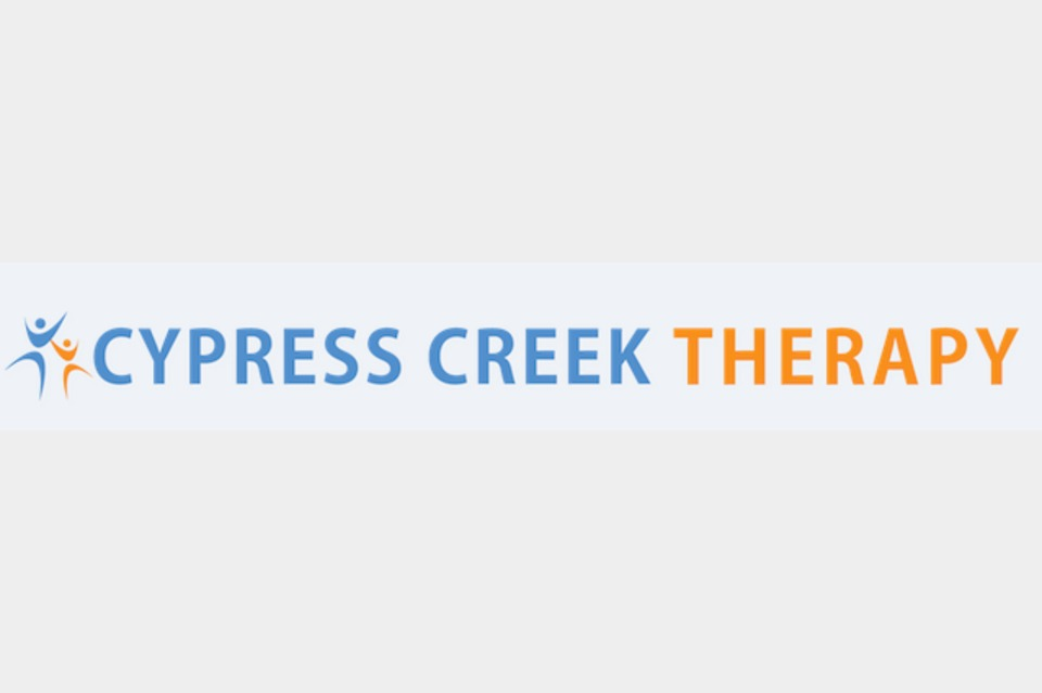 Cypress Creek Therapy Associates - Medical - Physical Therapists in Edgewater MD