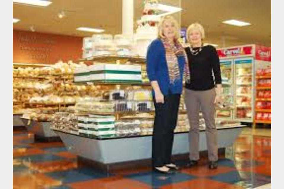 Lauer's Supermarket & Bakery - Shopping - Grocery Stores in Pasadena MD