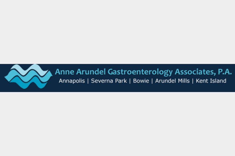 Anne Arundel Gastroenterology Associates - Annapolis - Medical - Physicians in Annapolis MD