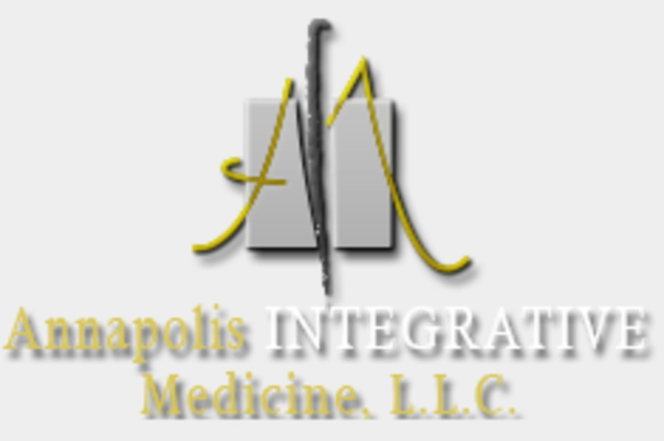 Annapolis Integrative Medicine Llc - Alan Weiss, M.D. - Medical - Physicians in Annapolis MD