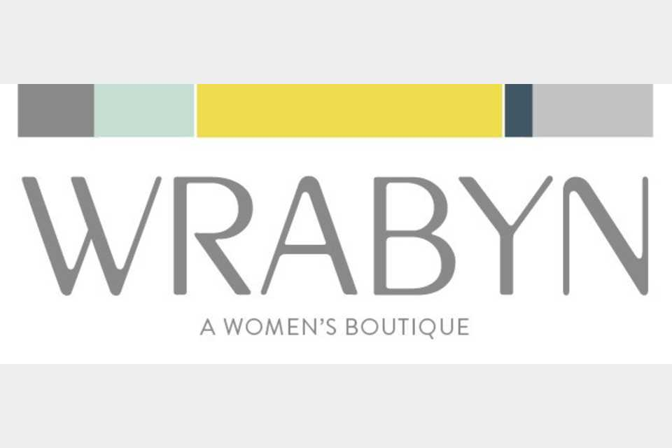 WRABYN - Shopping - Retail Clothing in Annapolis MD