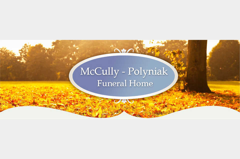 McCully-Polyniak Funeral Home PA - Services - Funeral Services in Baltimore MD
