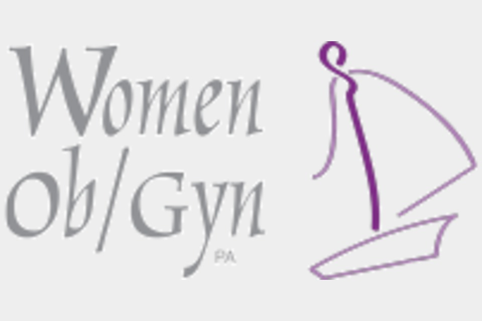 Women's Ob Gyn Group - Annapolis - Medical - Physicians in Annapolis MD