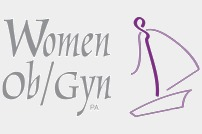 Women's Ob Gyn Group - Chester in Chester, MD