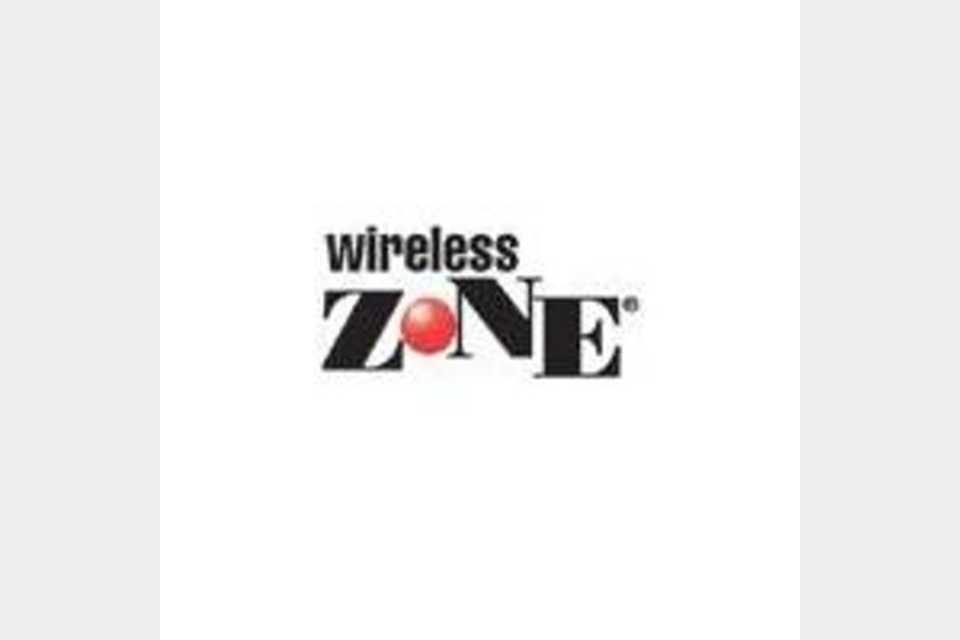Wireless Zone of Annapolis - Manufacturing - Electronic Products in Annapolis MD