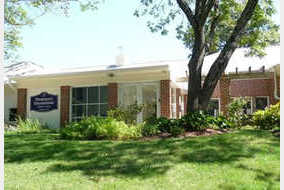 Montessori International Children's House in Annapolis, MD