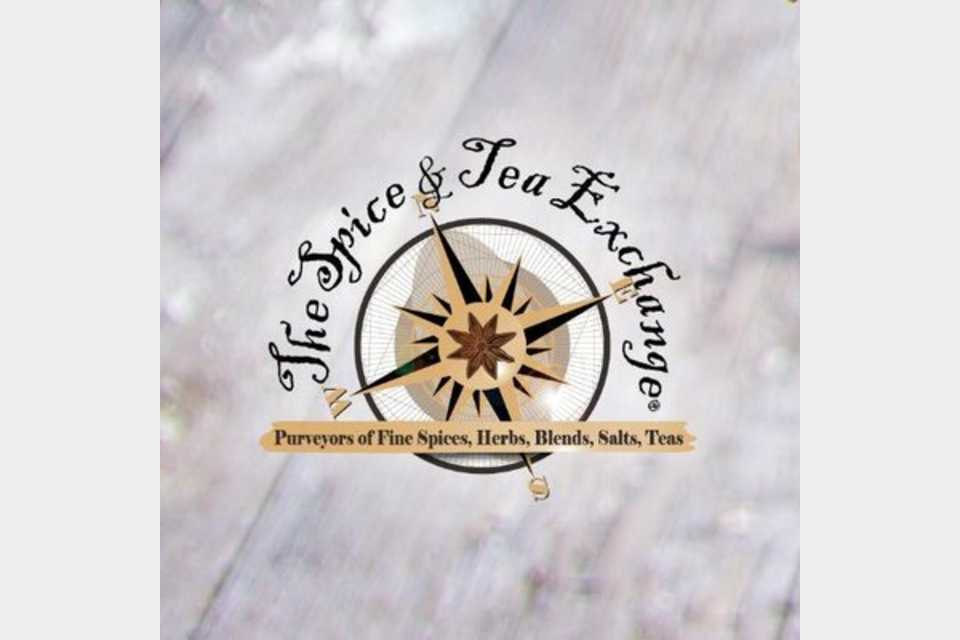 The Spice and Tea Exchange of Annapolis - Shopping - Retail Stores in Annapolis MD