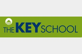 The Key School in Annapolis, MD