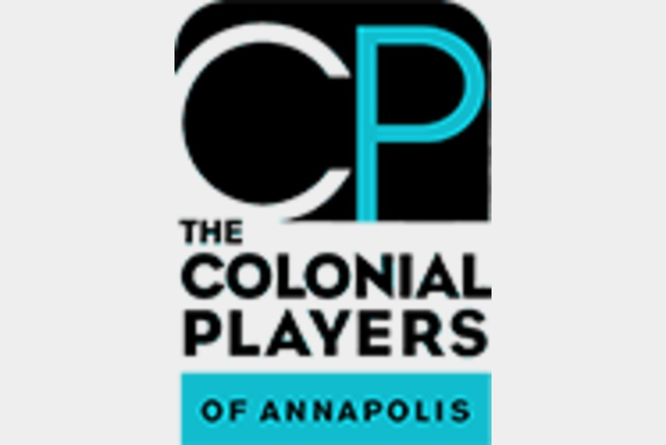 The Colonial Players, Inc - Arts and Entertainment - Movie Theaters in Annapolis MD