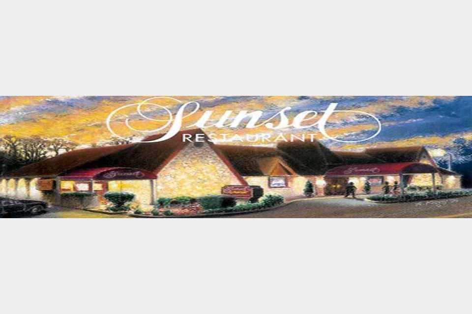 Sunset Restaurant - Food and Beverage - Restaurants in Glen Burnie MD