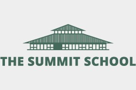 The Summit School in Edgewater, MD