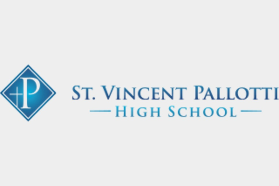 St. Vincent Pallotti High School - Education - Private Schools in Laurel MD