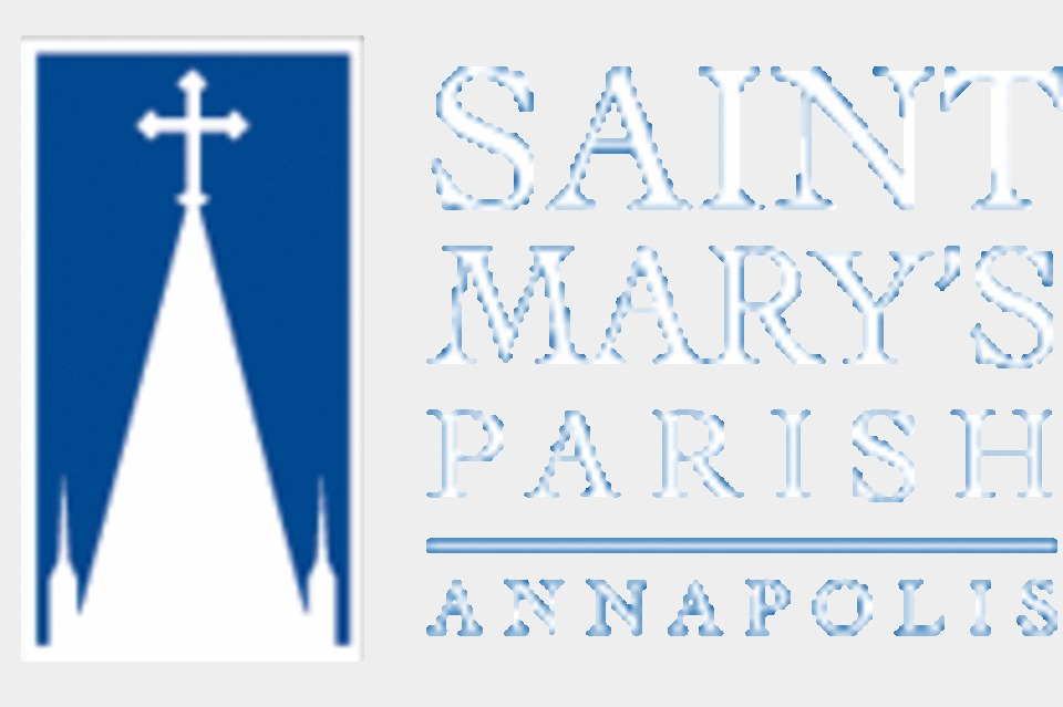 St. Mary's High School - Education - Private Schools in Annapolis MD