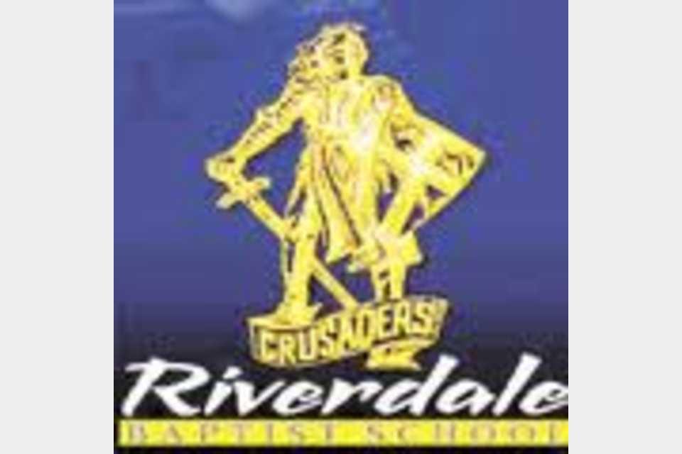 Riverdale Baptist School - Education - Private Schools in Upper Marlboro MD