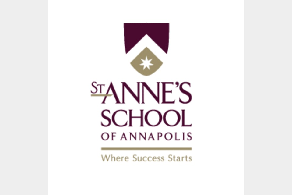 St. Anne's School of Annapolis - Education - Private Schools in Annapolis MD
