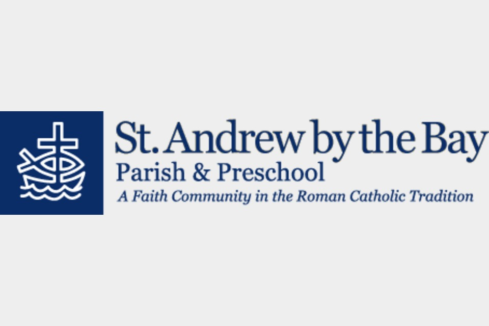 St. Andrew by the Bay Preschool - Education - Preschools in Annapolis MD