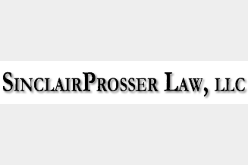 Sinclair Prosser Law - Legal - Attorneys in Annapolis MD