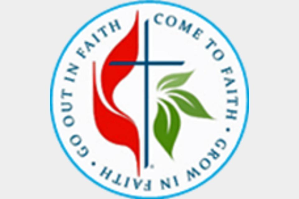 Severna Park United Methodist Church Nursery School - Religion - Churches in Severna Park MD