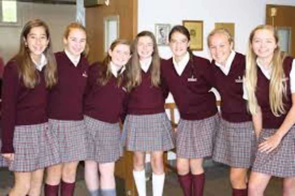 School of the Incarnation - Education - Private Schools in Gambrills MD