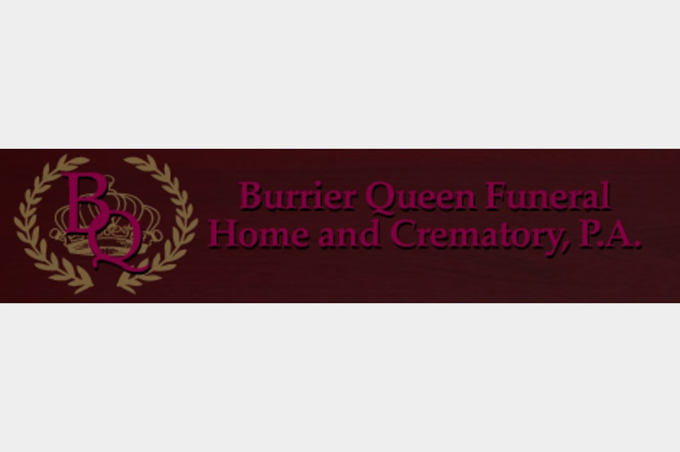 Burrier Queen Funeral Home & Crematory - Services - Funeral Services in Winfield MD