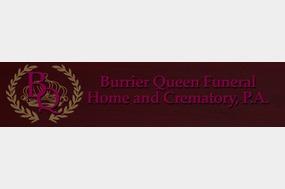 Burrier Queen Funeral Home & Crematory in Winfield, MD