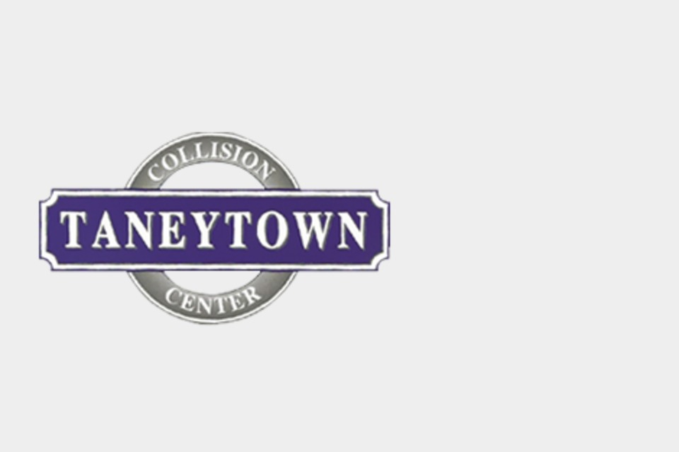 Taneytown Auto Parts and Collision Center - Auto - Auto Repair and Maintenance in Taneytown MD
