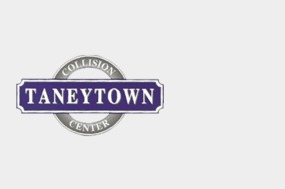 Taneytown Auto Parts and Collision Center in Taneytown, MD