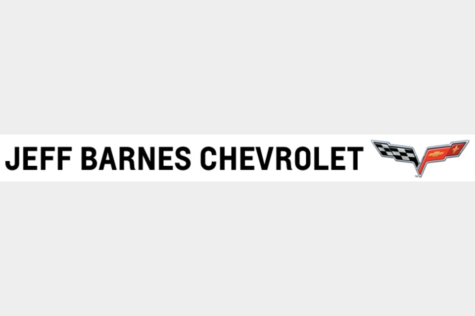 Jeff Barnes Chevrolet - Auto - Auto Dealers in Sykesville MD