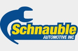 Schnauble Auto in Westminster, MD