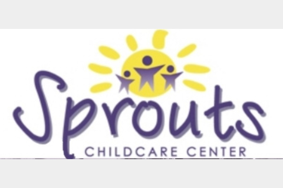 Sprouts Childcare Ctr - Community - Child Care and Daycares in Westminster MD