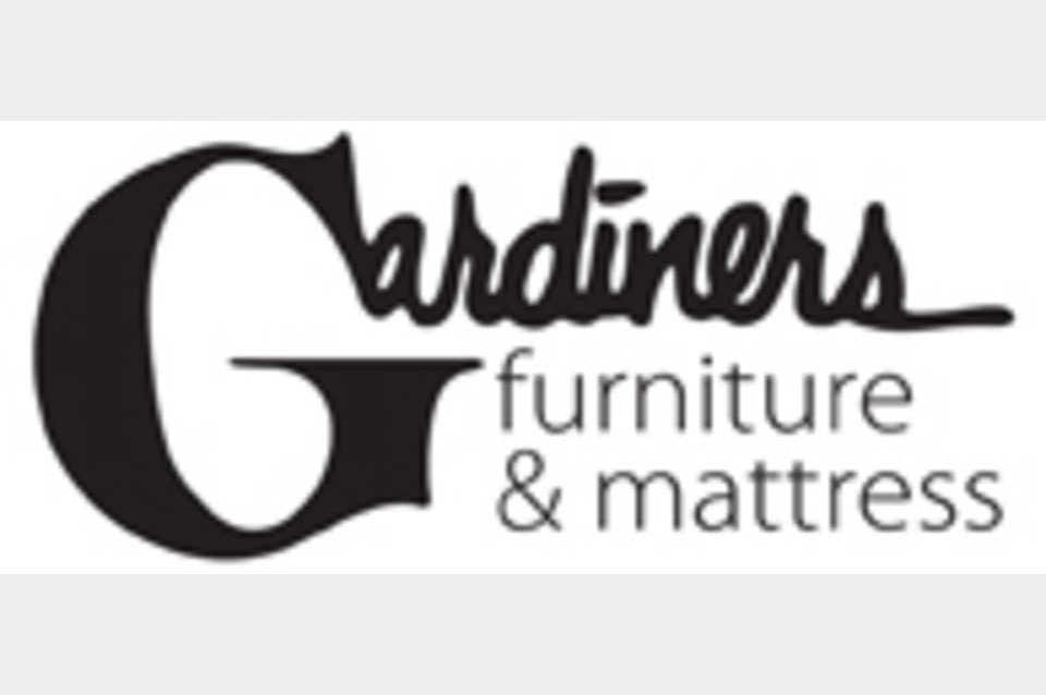 Gardiners Furniture - Shopping - Furniture in Westminster MD