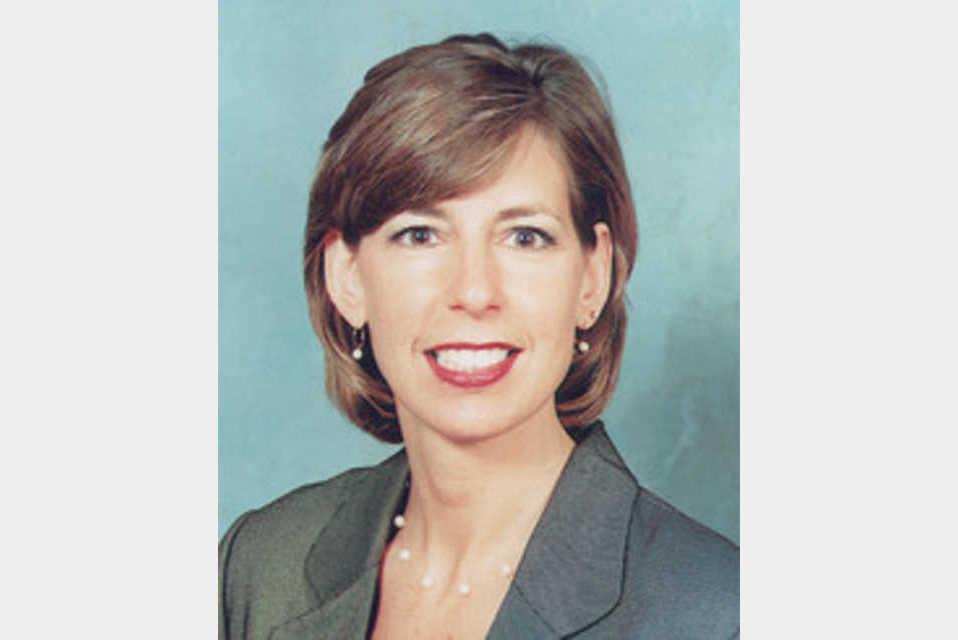 Dorothy Kemper - State Farm Insurance Agent - Insurance - Insurance Brokers in Hampstead MD