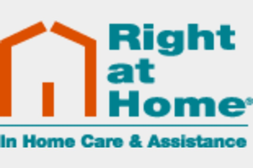 Right at Home - Community - Family and Social Services in Westminster MD