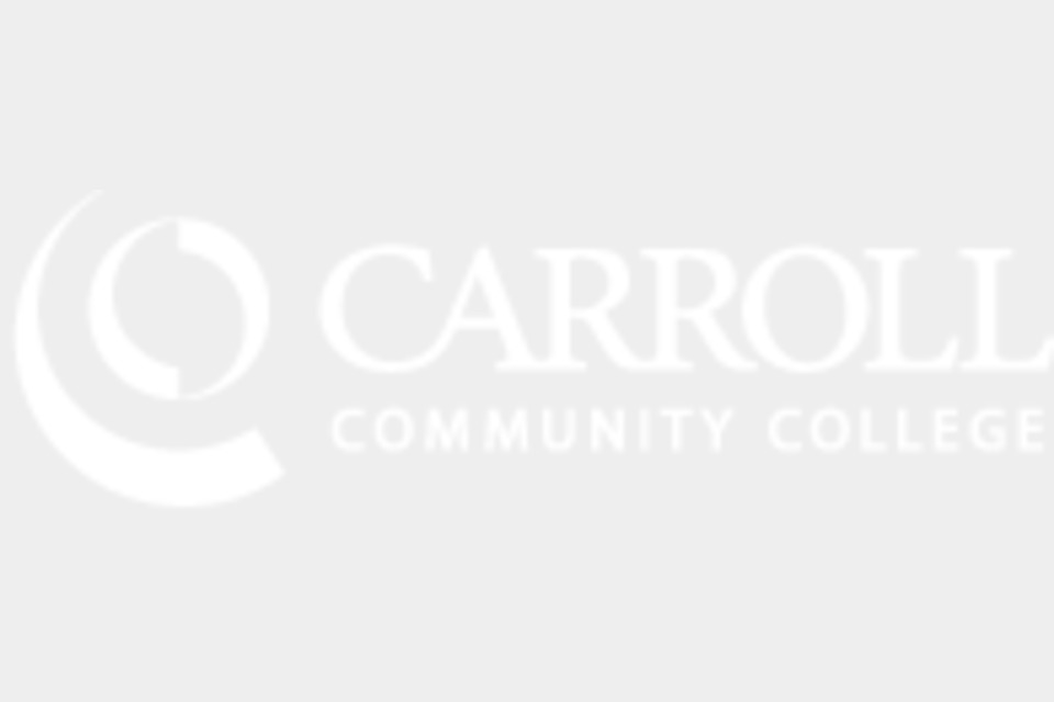 Carroll Community College - Education - Colleges and Universities in Westminster MD