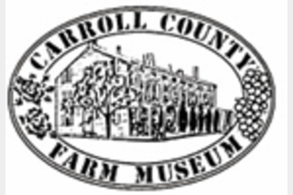 Carroll County Farm Museum - Arts and Entertainment - Museum in Westminster MD