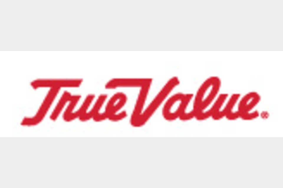 Carroll County True Value - Shopping - Hardware Stores in Hampstead MD