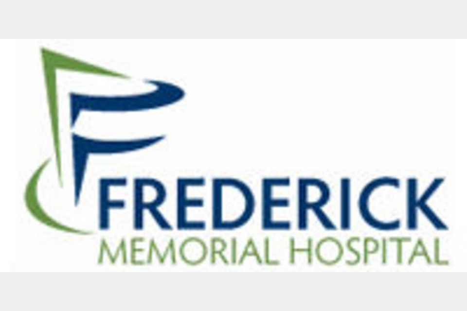 Frederick Memorial Hospital - Medical - Hospitals in Frederick MD