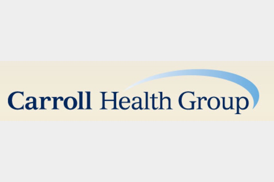 Carroll Health Group - Medical - Physicians in Westminster MD