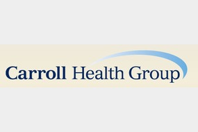 Carroll Health Group in Westminster, MD
