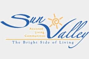 Sun Valley Communities in Sykesville, MD