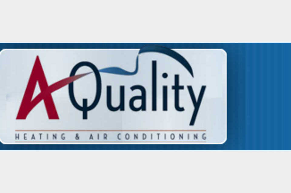 A Quality Heating & Air Conditioning - Services - Heating and Air Conditioning in Westminister MD
