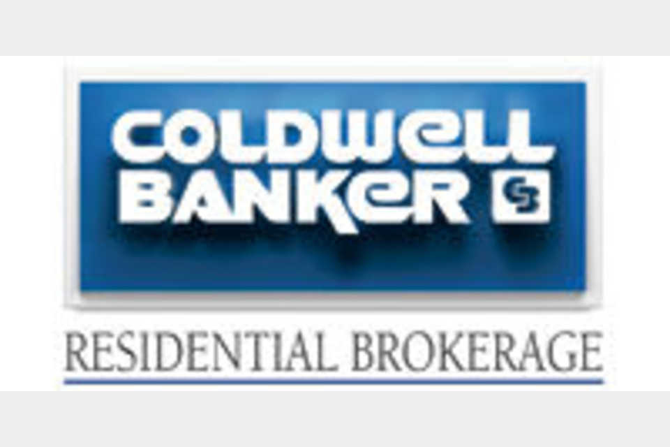 Coldwell Banker Residential Brokerage - Real Estate - Real Estate Agents in Westminster MD