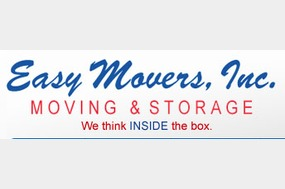 Easy Movers in Glyndon, MD