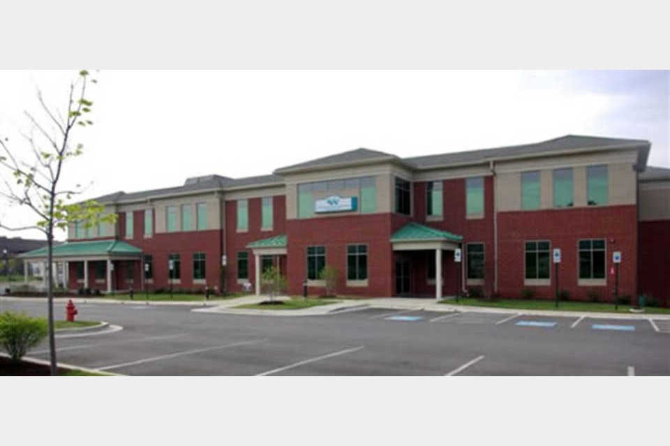 Anne Arundel Gastroenterology Associates, P.A. - Hanover - Medical - Physicians in Hanover MD